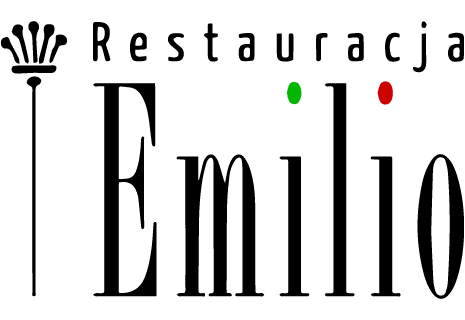 Restauracja Emilio-avatar