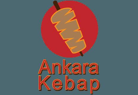 Ankara Kebap