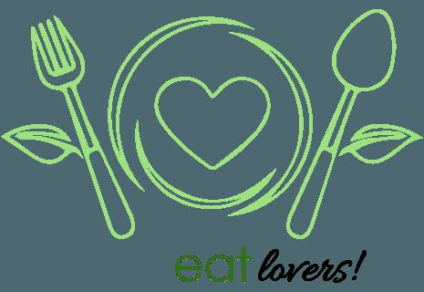 Eat Lovers-avatar