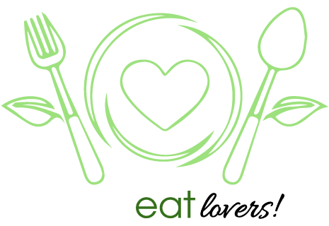 Eat Lovers-avatar