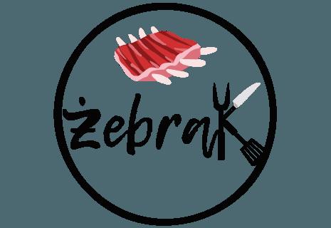 Restauracja Żebra-avatar