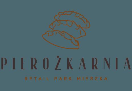 Pierożkarnia Retail Park Mieszka-avatar