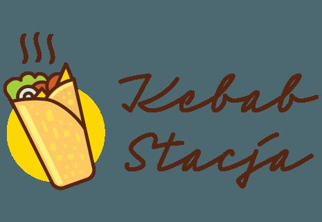 Kebab Stacja-avatar