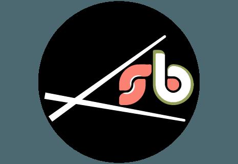 Sushibusters - Pogromcy Rolek