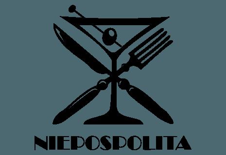 Niepospolita Restauracja i Koktajlbar-avatar