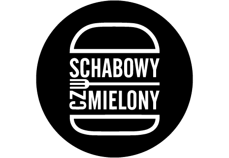Schabowy czy Mielony Bistro Widzew-avatar