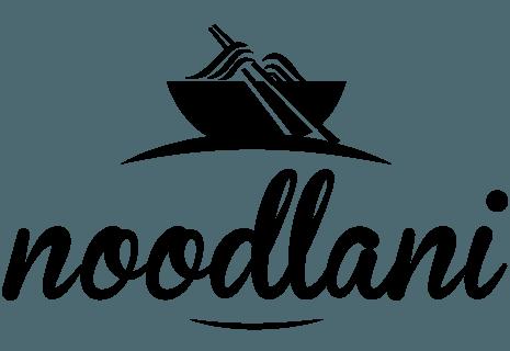 Noodlani