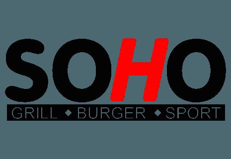 Soho Grill Club