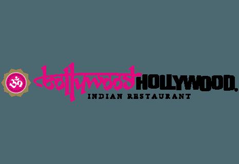 Bollywood Hollywood Indian Restaurant
