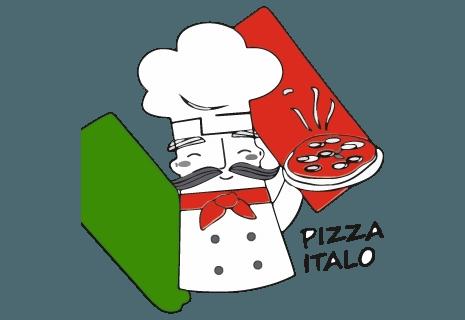 Pizza Italo-avatar