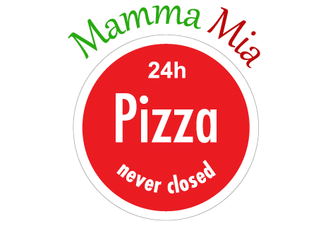 Mamma Mia Never Closed-avatar