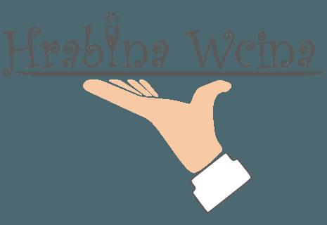Hrabina Wcina