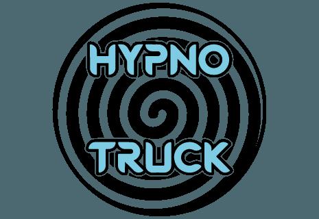 Hypno Truck-avatar