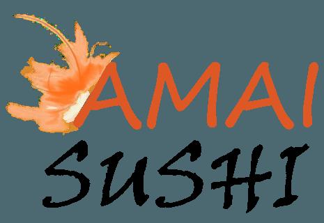 Amai Sushi-avatar