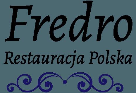 Restauracja Polska Fredro