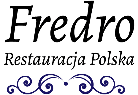 Restauracja Polska Fredro-avatar