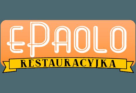 ePaolo Ozorków-avatar