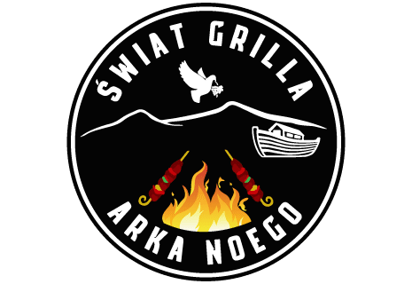 Świat Grilla Arka Noego-avatar