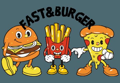Fast & Burger