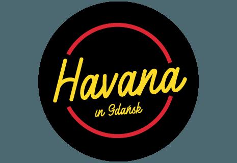 Havana In Gdańsk-avatar