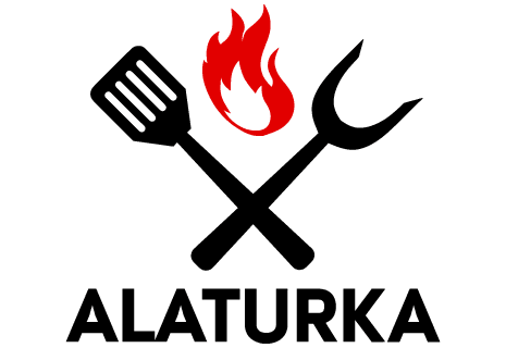 Alaturka-avatar