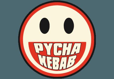 Pycha Kebab Plus