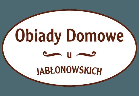U Jabłonowskich-avatar