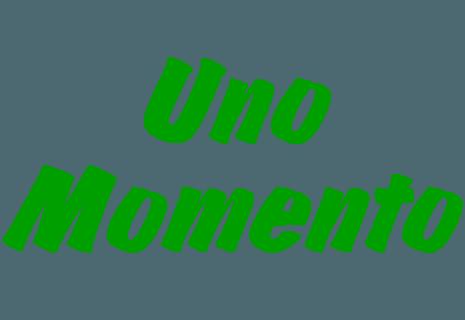 Uno Momento-avatar