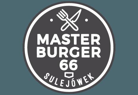 Master Burger 66-Wawer-avatar