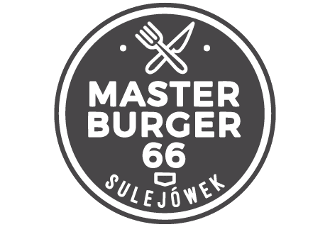 Master Burger 66-Wawer-avatar