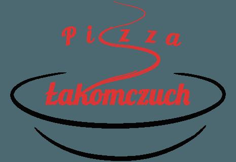 Łakomczuch Pizza