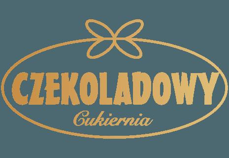 Cukiernia Czekoladowy-avatar