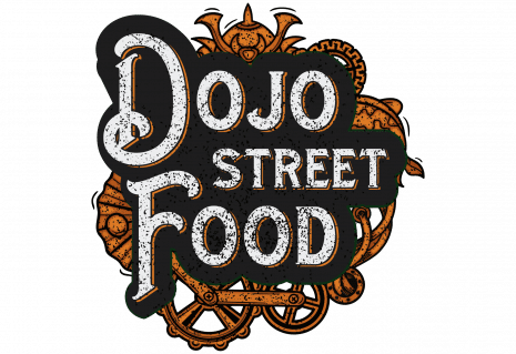 Dojo Street Food