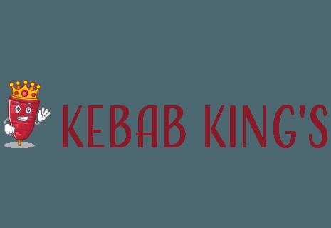 Kebab King's
