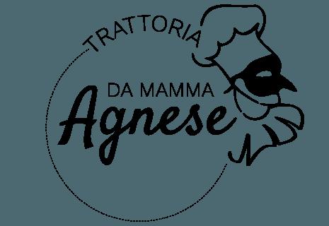 Trattoria Da Mamma Agnese