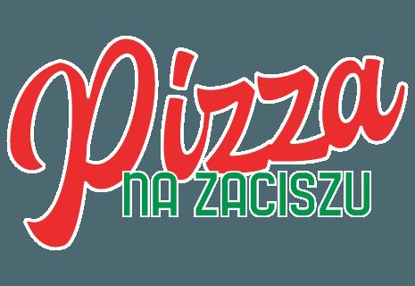 Pizza na Zaciszu-avatar