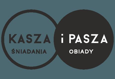 Kasza i pasza -Śniadania i obiady-avatar