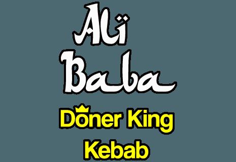 Ali Baba Doner King Kebab