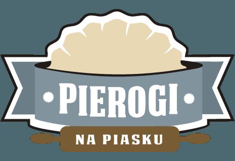 Pierogi Na Piasku