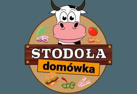 Stodoła Premium Schabowy i Kebsik-avatar