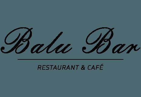 Balu Bar Restaurant & Café