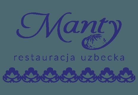 Manty Restauracja Uzbecka