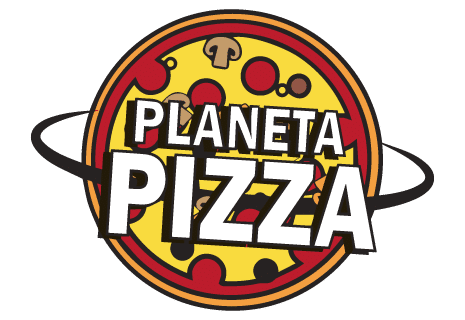 Planeta Pizza-avatar