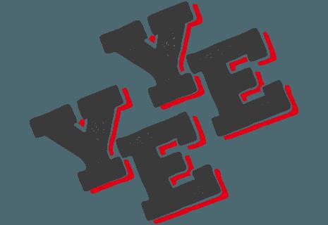 Ye Ye Mex Food-avatar