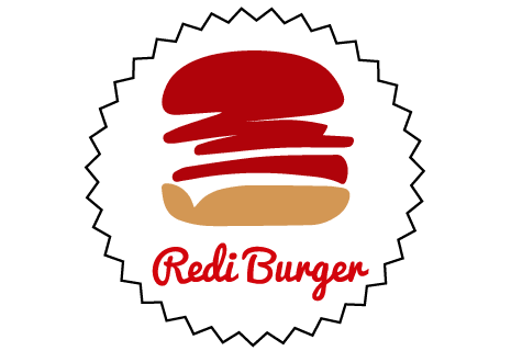 Redi Burger-avatar