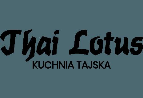 Thai Lotus Kuchnia Tajska