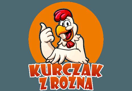 Kurczak z Rożna-avatar