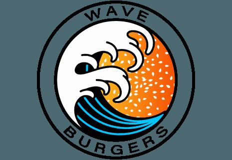Wave Burgers