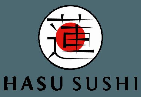 Hasu Sushi-avatar