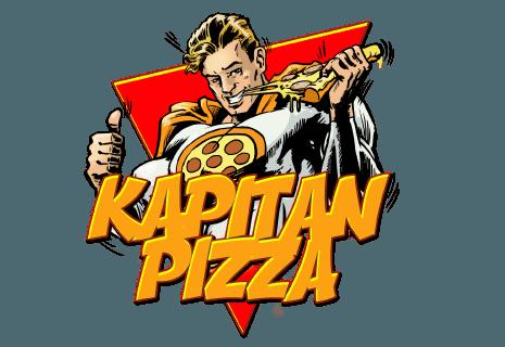 Kapitan Pizza-avatar